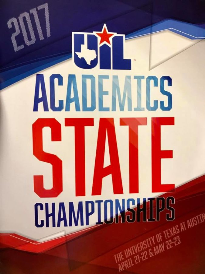 UIL+Academics+-+State+Competition