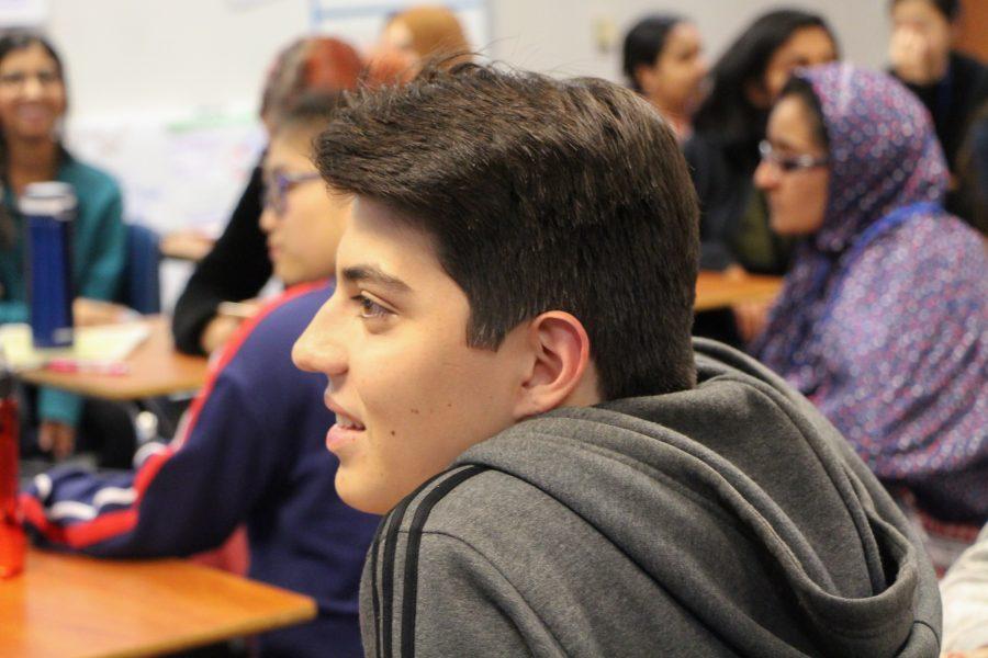 Santiago Chacon (11)