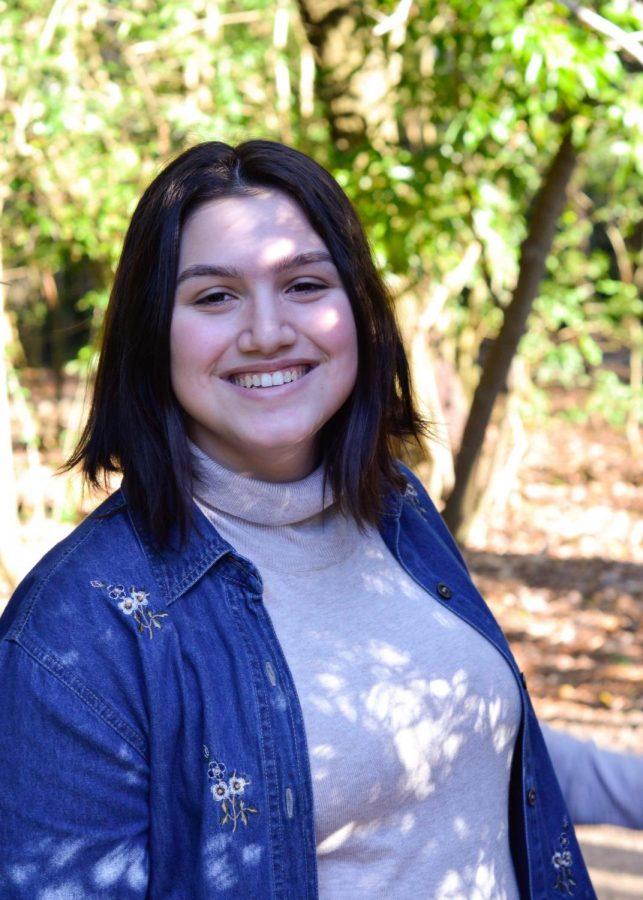 Alexia Partouche