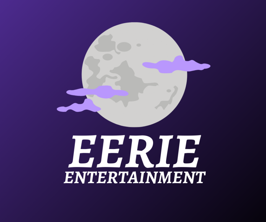 Eerie+Entertainment