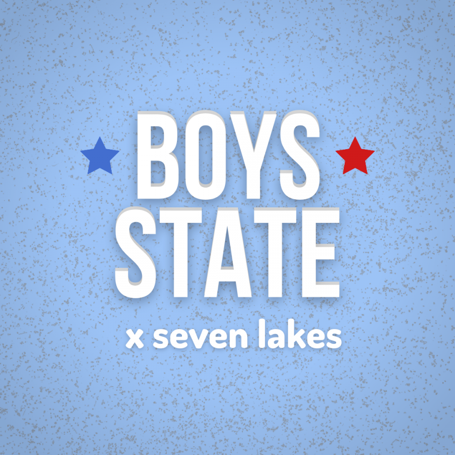 I couldnt pass up on an opportunity to debate with people from across the state of Texas who may not necessarily agree with my point of views, Adam Alsuezi, Boys State participant, said.